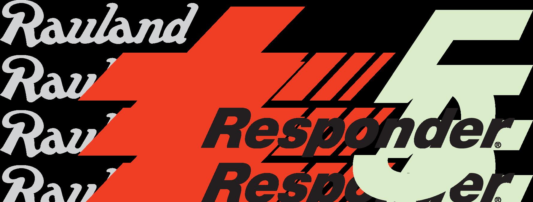 rauland responder 5 service manual